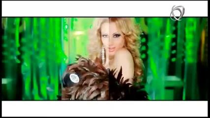 Tanq Boeva - Noshta na chujdite / Таня Боева - Ноща на чуждите Hq Hd + линк