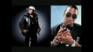 The - Dream feat. Diddy - Champange [new Music Hq]