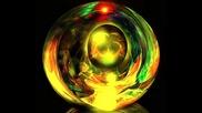 Mystica - Yellow Pearl