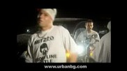 Misho Shamara Ft.mitzzo - We Them Boyz