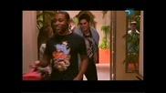 Nickelodeon Big Time Rush Шеметен бяг - сезон 2 - еп.6 Бг Аудио Цял Епизод
