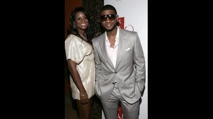 |||subs||| Usher - 0mg [ Wis0k0 ka44e$tw0 ]