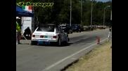 Peugeot 205 T16 Ascoli