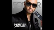 Massari с албум ![forever New ! - Moving Target 2009