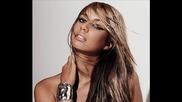 « Превод » Leona Lewis - You Dont Care