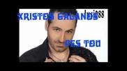(превод) Xristos Galanos & Dj Simos - Pes Tou - By Lusi.wmv