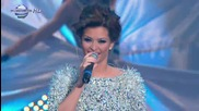 Preslava Razkriy Me 11 Godini Planeta Tv 2012