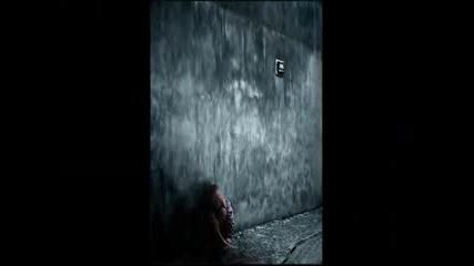 Lara Fabian - Dire - Превод