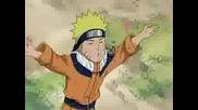 Naruto Happy Song