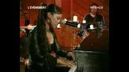 Alicia Keys - If I Ain't Got You; Woman's Worth & Fallin'