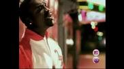Akon - Lonley