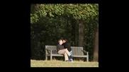 Nadia Ali - Is It Love + bg subs