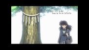 Inuyasha The Final Act - 10 bg subs