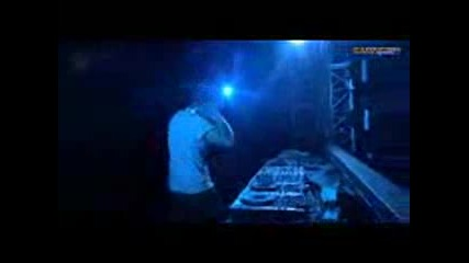 Armin van Buuren - Asot 600 - Kuala Lumpur