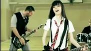 Mona - Zvezda Full Hd Official Video 2010