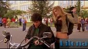 Smallville - 2x04 part 2
