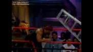 Wrestling.society.x.s01e04.