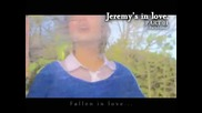 You`re Beautiful - Jeremy`s Love