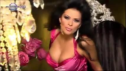 N e w ! Преслава - Нoвата ти (official video)