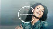 Justin Timberlake (feat. T.i) - My Love / Dunisco Remix /