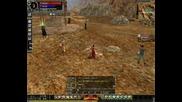 R4s3lpl In Martial Heroes