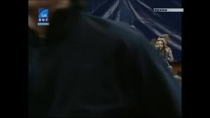 Григор Димитров вече е българинът с най-предно класиране в историята на ATP