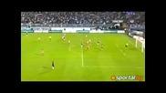 Партизан спечели Дебрито на Сърбия след 1 - 0 срещу Цървена Звезда