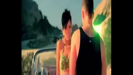[ Official Video Hq] Rihanna Ft. Justin Timberlake - Rehab