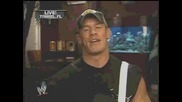 Cena Exclusive