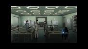 Death Note 5 Bg Subs Високо Качество