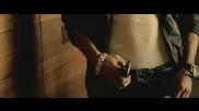 Rihanna - Take A Bow