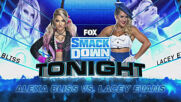 3 things to know before tonight's Friday Night SmackDown: WWE Now, Sept. 25, 2020