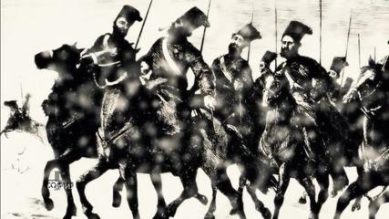 5 минути София - Освобождението на София, 1878 г.