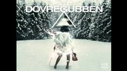 Zedd - Dovregubben ( Original Mix ) Hd