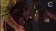 Santana - Stormy Monday (live)