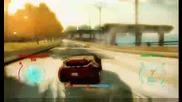 Nfs Undercover Gameintro HQ