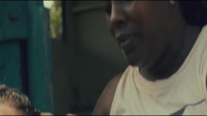 Jencarlos Canela ft. Ky-mani Marley, Tito El Bambino El Patron - Bajito ( Remix )