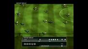 Wolfys Goal on Fifa 09