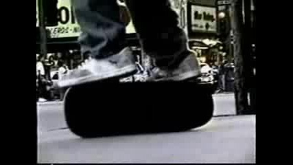 Rodney Mullen Hq Good Edit