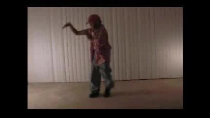 Lil Craig - Young Talant