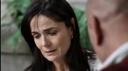 Ofelia Enamorada - Mujeres Asesinas 2