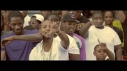 S.b.o.e. Feat. Meek Mill and Fabolous - This Shit Is Litt