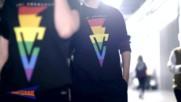 "Finn Bálor recounts the origins of the ""Bálor Club for Everyone"" T-Shirt"