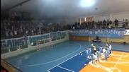 Ultras Slovan Bratislava (unicef Cup U-12)