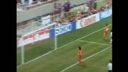 Великият Диего Марадона