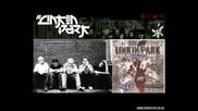 Linkin Park Mix