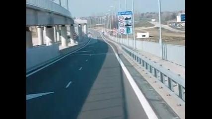 dunav most 2