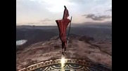 devil may cry 4 d mov056 - pc