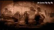 Bahamadia ft K-swift and Mecca Starr - 3 The Hard Way