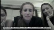 NEXTTV004.P02 - Златните Момичета на България Skype Интервю